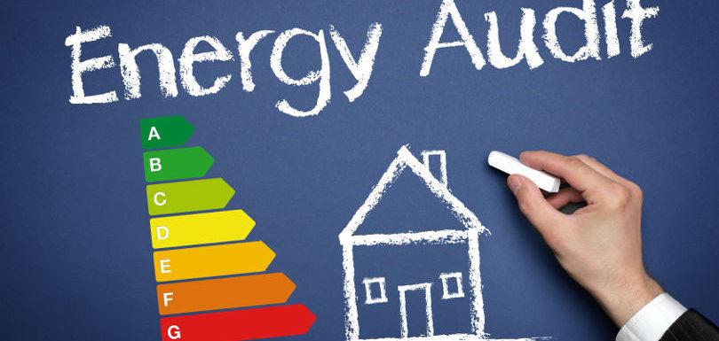 Świadectwo charakterystyki energetycznej to bardzo ważny dokument. Osoba decydująca się na zakup nieruchomości lub jej wynajęcie, otrzymuje dzięki niemu informację o potencjalnym koszcie zużycia energii. Niejednokrotnie taka informacja może być główną przyczyną podjęcia decyzji o zakupie lub wynajęciu takiświadectwo charakterystyki energetycznej