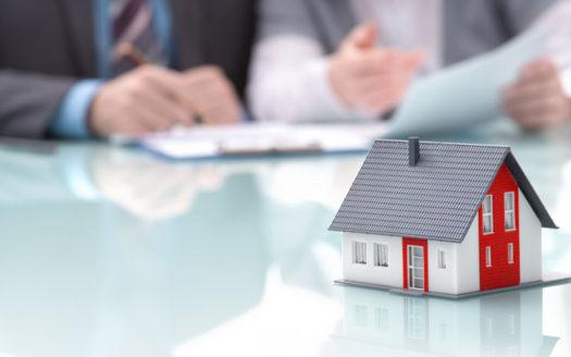 Kupić czy wynająć nieruchomość