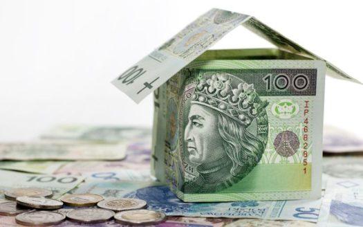 nowe środki na dopłaty w programie Mieszkanie dla Młodych