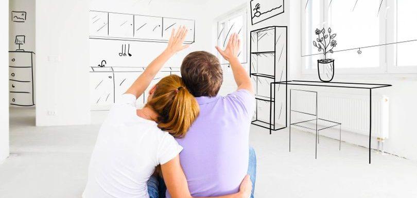 Jakie mieszkanie mogę kupić w ramach programu Mieszkanie dla Młodych