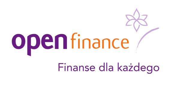 openfinance kredyt hipoteczny