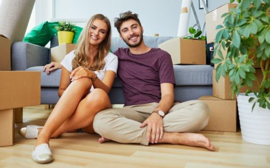 Mieszkanie Plus tylko dla małżeństw