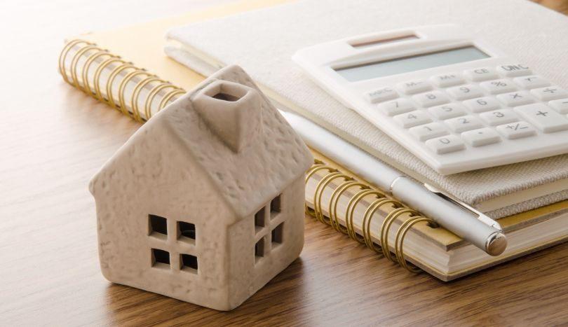 podatek od nieruchomości komercyjnych