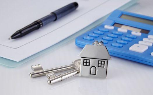 wynajem mieszkania podatek
