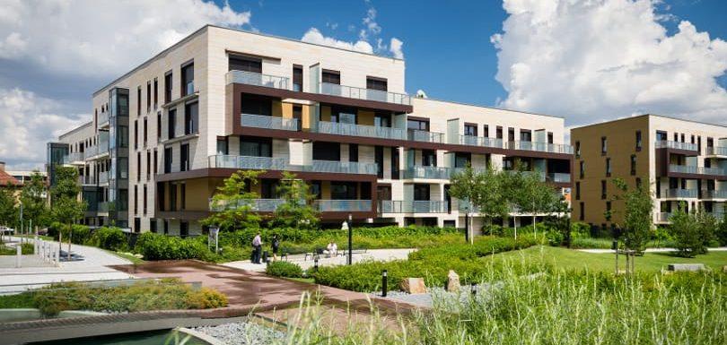 Mieszkanie Plus w 2019 roku