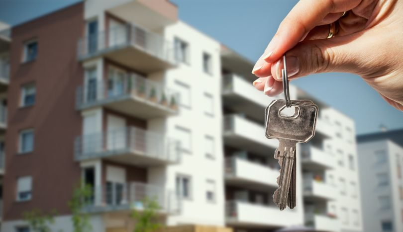 Sprzedaż mieszkania ustawa uwłaszczeniowa