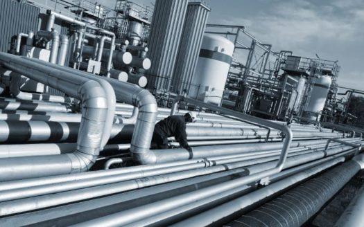 wniosek o warunki przyłączenia do sieci gazowej
