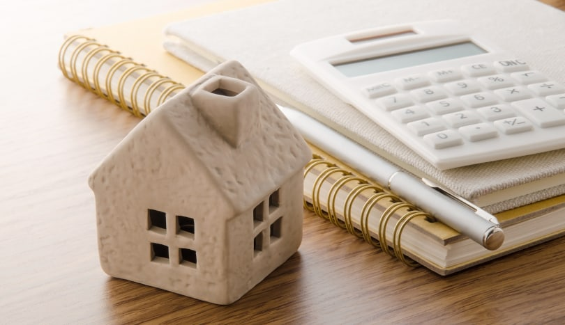 opodatkowanie najmu nieruchomości w formie ryczałtu