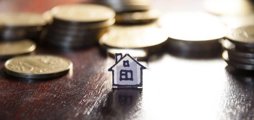 sprzedaż nieruchomości w 2021 roku