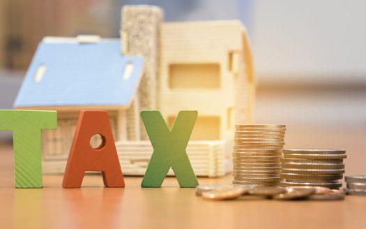 podatek od czynności cywilnoprawnych
