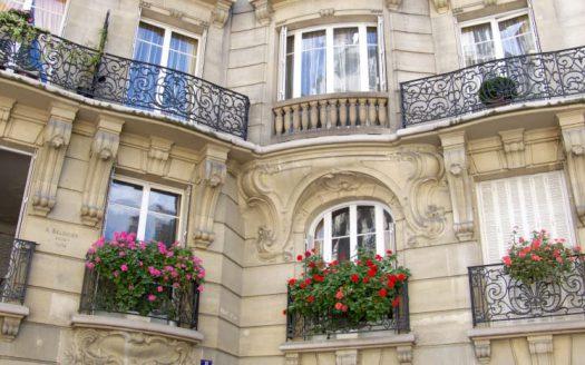 mieszkanie w kamienicy czy w bloku